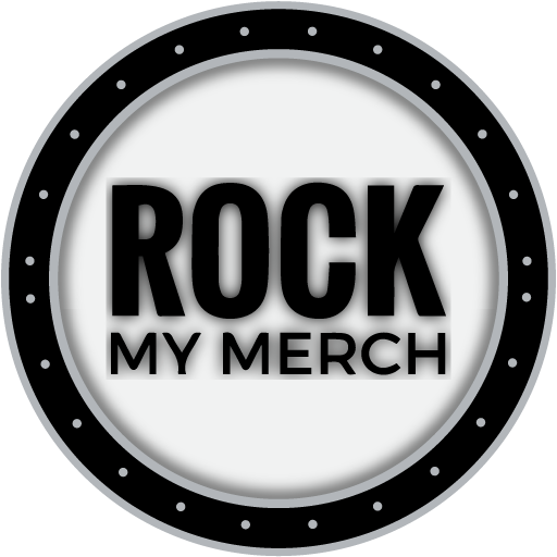Rock My Merch